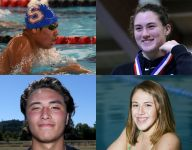 Pick the SJ athlete of the week