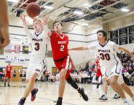 High school boys basketball Super 10: Through Feb. 11