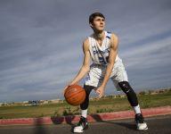 American Family Insurance ALL-USA Boys Basketball Performances: Feb. 6-11