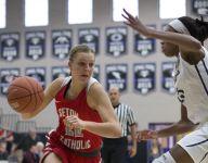 High school girls basketball Super 10: Through Feb. 11