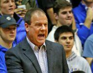 Carmel's Scott Heady to be named Marian basketball coach