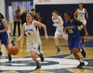 Fumasoli, finally healthy, shines for Pine Plains after year-long ordeal