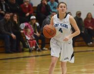 After a concussion upended her life, Pine Plains' Fumasoli triumphs on court
