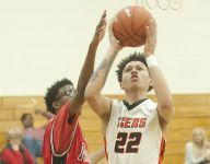 Roundup: Fern Creek rolls to district title