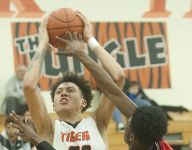 No. 4 Fern Creek tops PRP for 13th win in row