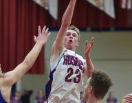 Boys basketball: Reno boys get past Carson