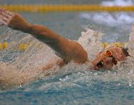 HS boys swimming sectionals: 5 things to watch