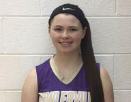 LSJ athlete of week: Fowlerville's Jackie Jarvis