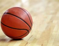 Gym cleared for finish of Holt-Everett game after fans join fracas