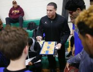 Is this Shadow Mountain's final hoops hurrah with Mike Bibby?