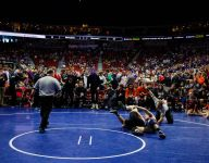 State wrestling: The storylines you should follow this weekend