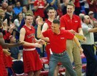 High school boys basketball Super 10: Liberty moves in