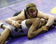 3A lookahead: Several top Des Moines-area wrestlers to lock up Friday