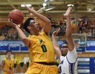 Boys Regional: Reno, Manogue win thrillers