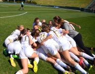 Merritt Island girls win 3A soccer final