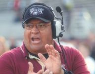 Ironwood inducts ailing Chuck Esquivel into sports hall of fame