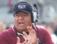 Former Glendale Ironwood football coach Chuck Esquivel dies at 57