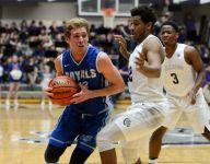 HS boys basketball roundup: Feb. 17