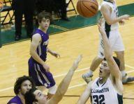 High school basketball standouts: Feb. 17