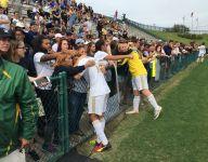 Merritt Island boys fall in 3A soccer final