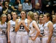 2A semistate: Covenant Christian falls 1 game short of return trip to finals
