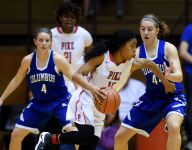4A semistate: Pike girls not done rewriting their story