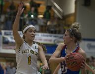 4A girls: Bishop Manogue rolls to another Northern title
