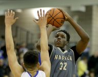 Insider: 10 takeways from IHSAA boys basketball draw