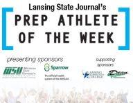 Vote for LSJ athlete of week: Feb. 13-18