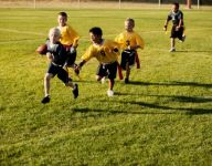 Report: Flag football may not be safer for kids