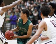 High school boys basketball semifinals: Analysis, predictions