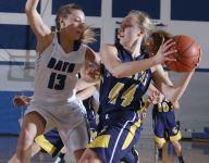 Pewamo-Westphalia rises in final AP girls hoops rankings