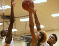 15 key boys basketball sectional openers around the state
