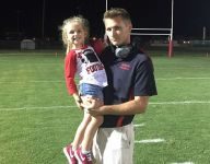Tommy Williams named football coach at PRP