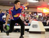 Urbandale, Ottumwa win Class 2A state bowling titles