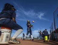 Acceleration of club softball fueling Arizona's top high school teams