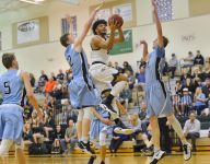 Melbourne, MCC move on in boys basketball