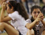 La Quinta falls in Bob Quattlebaum's final game