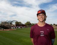 American Family Insurance ALL-USA Arizona preseason baseball team