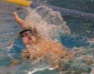 HS boys swimming state finals: Six to watch
