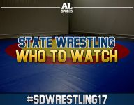 #SDWrestling17: 20 grapplers to watch