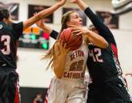 Chandler Seton Catholic, Cave Creek Cactus Shadows to meet in 4A girls basketball final