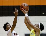 Boys basketball: Crispus Attucks handles Broad Ripple