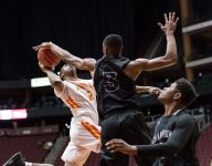 Corona del Sol returns to final behind Saben Lee's 39 points, will meet Basha for 6A boys crown