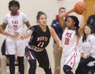 Girls basketball state finals preview: Expect plenty of points in Pike, Homestead matchup