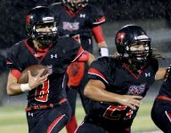 North Salem reasons with move out of 6A, has mixed emotions
