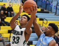 Mount Pleasant, Ursuline top seeds in DIAA basketball