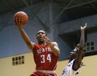 Sexton boys fend off Eastern to add to late-season charge