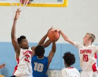 Smyrna uses size to defeat Woodbridge for Henlopen Championship