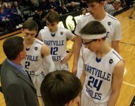 No. 1-ranked Hartville building legacy with every game